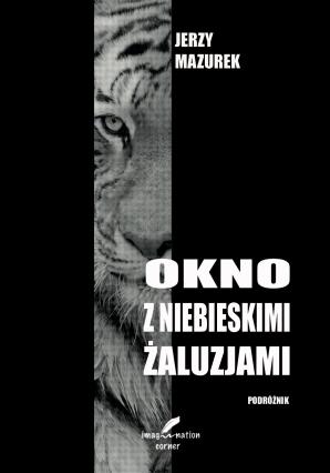 okladka_okno-2a