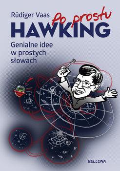 hawking-genialne-idee-w-prostych-slowach-w-iext53213489