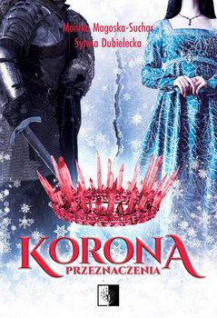 korona-przeznaczenia-w-iext53127164