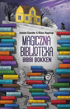 magiczna-biblioteka-bibbi-bokken-w-iext53292947