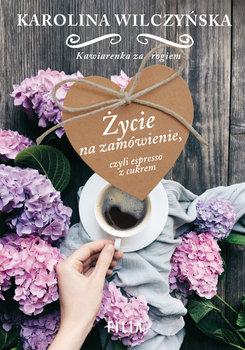 zycie-na-zamowienie-czyli-espresso-z-cukrem-w-iext53138576