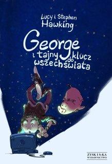 george-i-tajny-klucz-do-wszechswiata-b-iext53490226.jpg